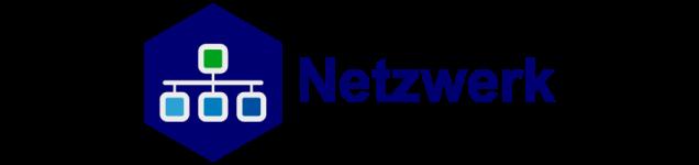 Hexagon_netzwerk_zentriert
