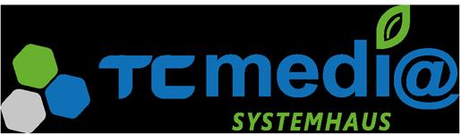 TC media Service GmbH